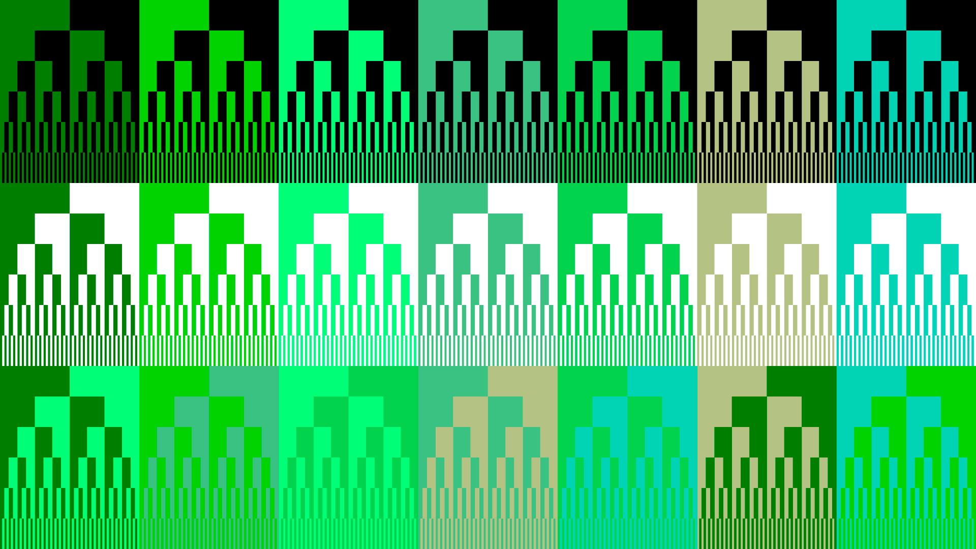 Clovis Wieske_New-Babel_Sub_03